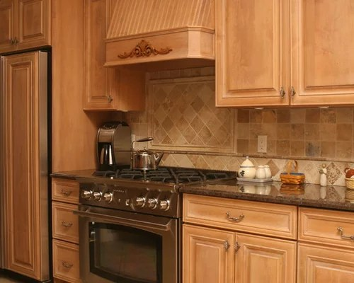 Delicieux Lewistown Cabinets Houzz