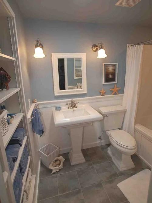 Bathroom Designs Ocean Theme