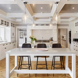 75 Beautiful Beach Style Kitchen Pictures Ideas Houzz