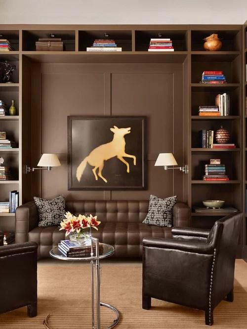 Apartment Decorating Ideas Houzz