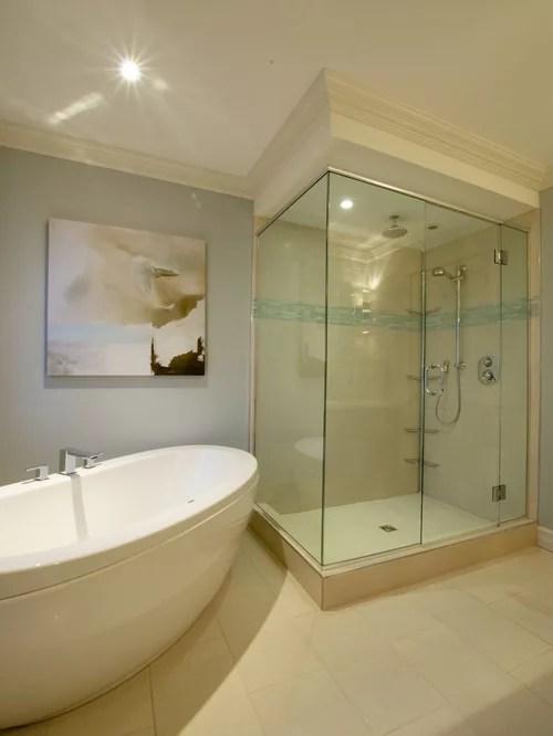 Best Free Standing Bathtub Design Ideas Amp Remodel Pictures