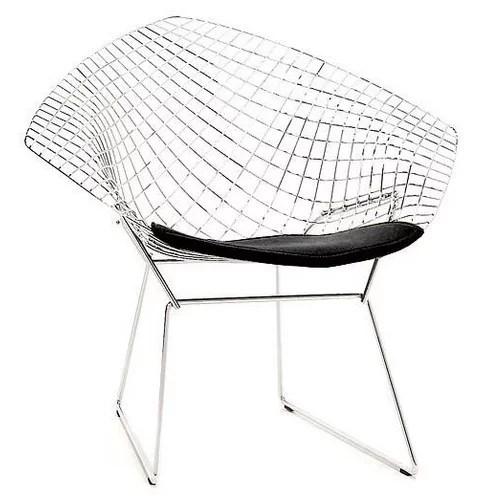 Awe Inspiring Dwr Womb Chair Womba Chair Design Within Reach Chair Ad By Machost Co Dining Chair Design Ideas Machostcouk
