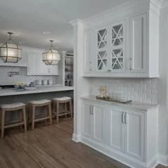 EW Kitchens Wixom MI US 48393
