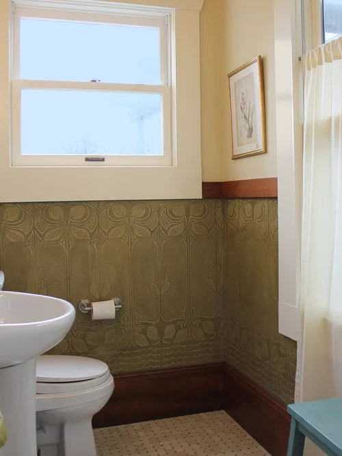 Embossed Wallpaper Ideas Pictures Remodel And Decor