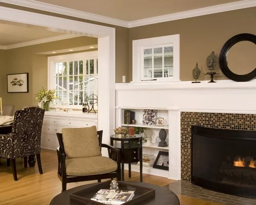 Family Room Paint Colors Home Design Ideas Pictures Remodel And Decor