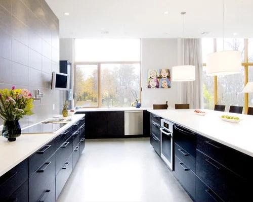 Kitchen Ideas No Wall Cabinets kitchen no wall cabinets | everdayentropy