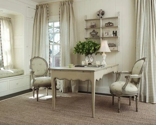 French Country Style Decorating Home Design Ideas