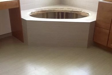 jack santos tile and marble