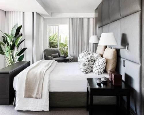 Best 70 Modern Bedroom Ideas