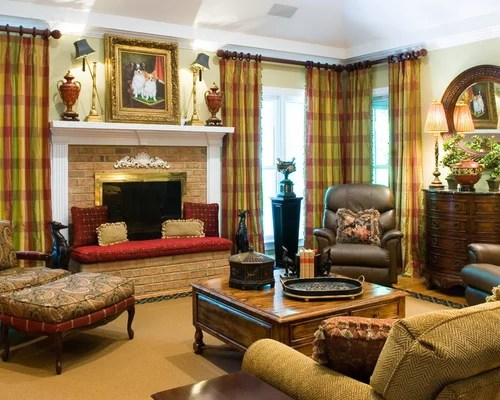 Fireplace Seating Design Ideas Amp Remodel Pictures Houzz
