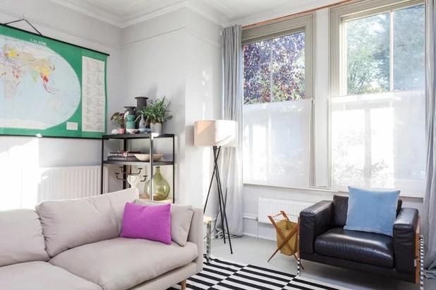 Image result for let light in room