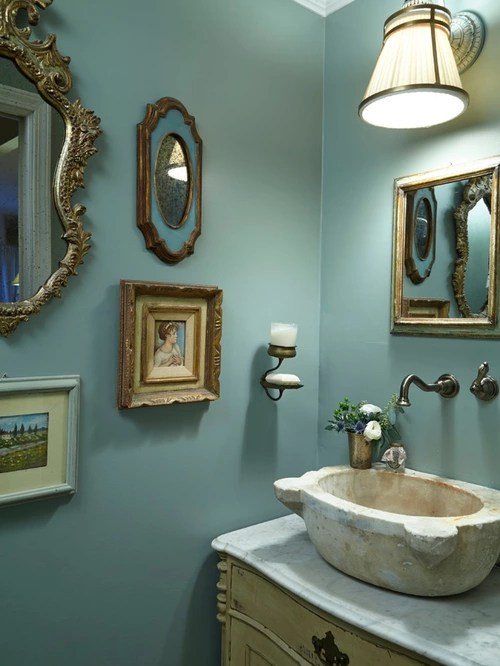 Behr Paint Houzz