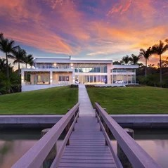 DSDG Architects Sarasota FL US 34236