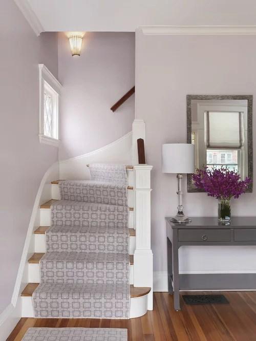 Best Benjamin Moore Lavender Mist Design Ideas Amp Remodel