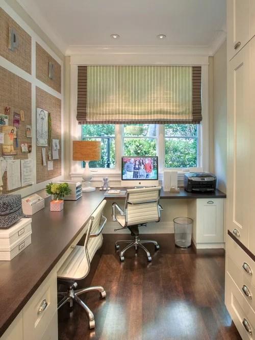 Study Design Office Ideas