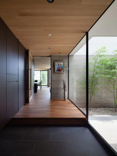 22 840 Modern Entryway Design Ideas Amp Remodel Pictures Houzz