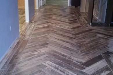 sierra flooring design sierra vista