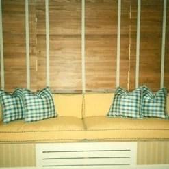 hailey furniture group new york ny