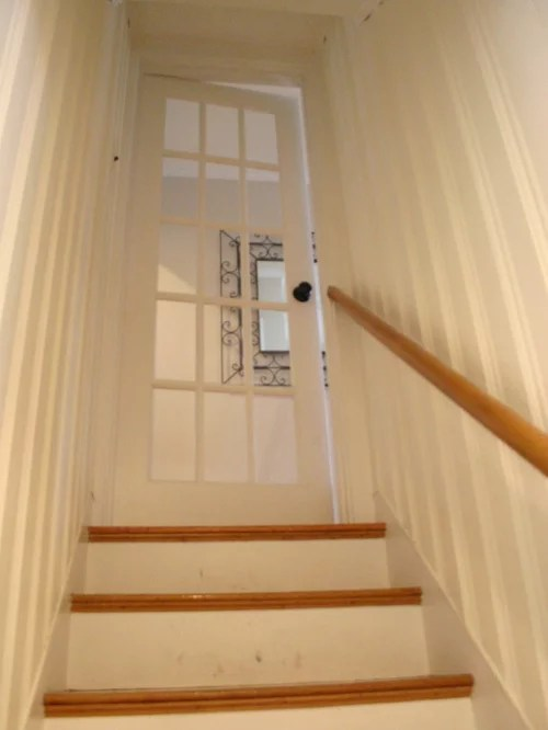 Painting Knotty Pine Home Design Ideas Pictures Remodel