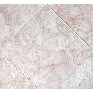 highland blossom marble tile