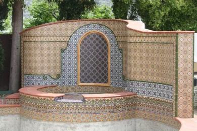 new metro tile company los angeles