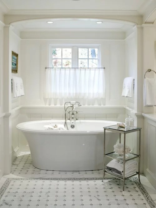 Houzz Tub Alcove Design Ideas Amp Remodel Pictures