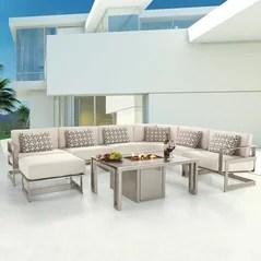Marvelous Perfect Patio Furniture Santa Barbara Ca Patio Furniture All Patio With Furniture  Stores Santa Barbara Ca