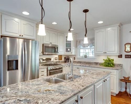 Best Blue Flower Granite Design Ideas Amp Remodel Pictures