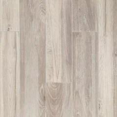 ceramic tile similar to white oak wood
