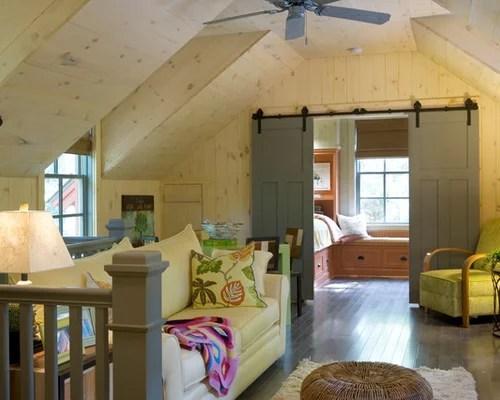 Upstairs Bonus Room Home Design Ideas, Pictures, Remodel