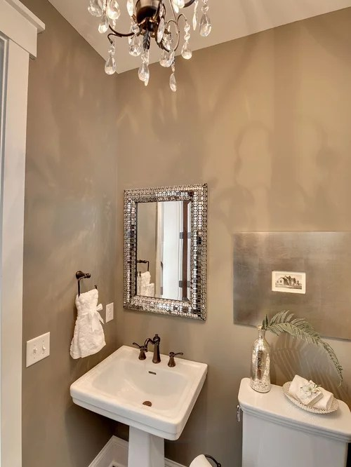 Bennington Gray Ideas Pictures Remodel And Decor