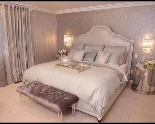 Spa Like Bedroom Decorating Ideas. Spa Like Bedroom Decorating Ideas  Decorating Ideas