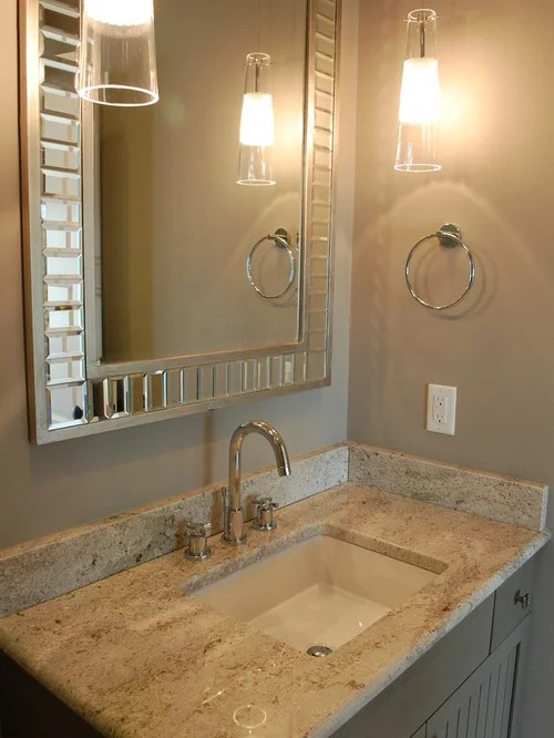 Sherwin Williams 7640 Fawn Brindle Design Ideas Amp Remodel Pictures Houzz