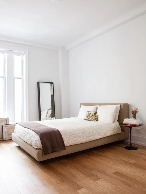 Simple Bedroom Ideas, Pictures, Remodel and Decor