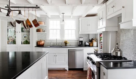 75 Most Popular Kitchen Design Ideas For 2019