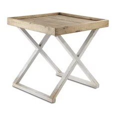 Brownstone Furniture Sutton End Table