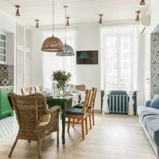 75 Beautiful Scandinavian Living Room Pictures Ideas Houzz