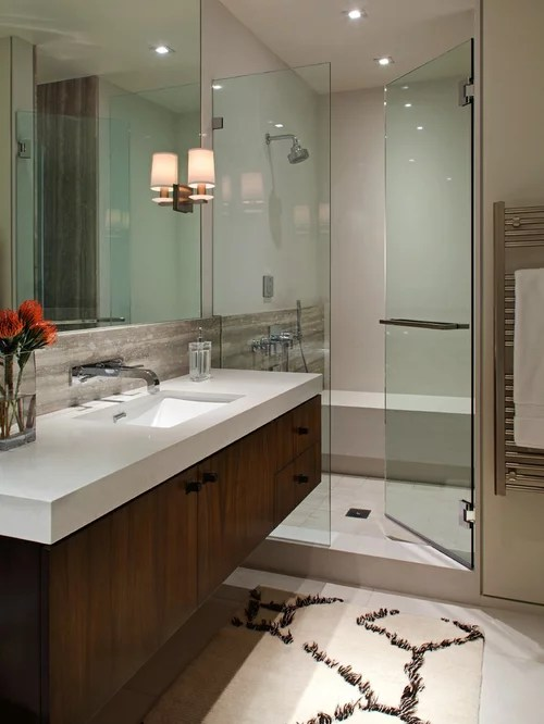 Prairie Style Bathroom Ideas Pictures Remodel And Decor