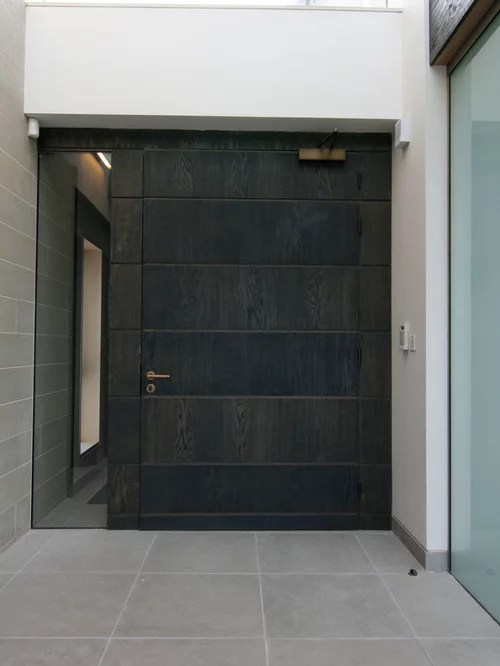 Pivot Front Door Ideas Pictures Remodel And Decor