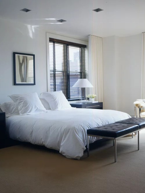 blinds for bedrooms | houzz