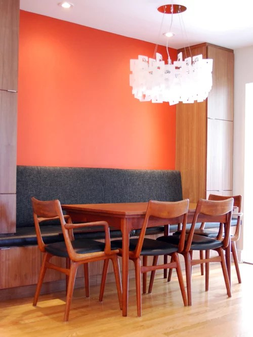 Dining Banquette Houzz