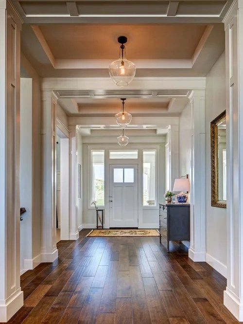 Entry Lighting Ideas Pictures Remodel And Decor