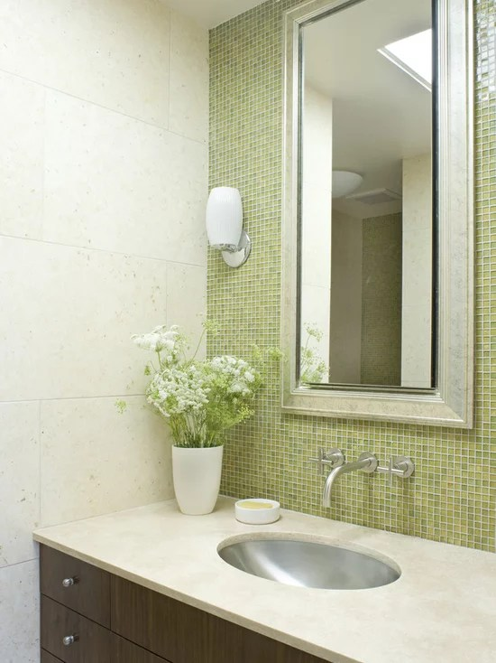 Bathroom Faucets Houzz wall mount bathroom faucet photo gallery | postku