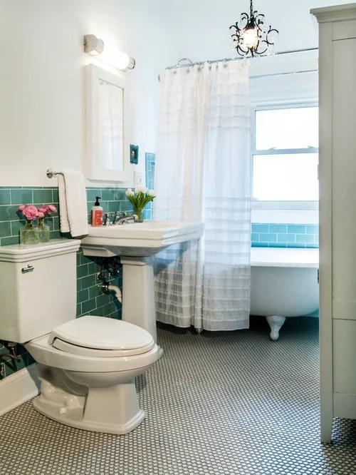 Kitchen And Bath York Pa