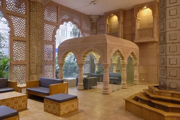 Image Result For Home Interior Design Indian Style