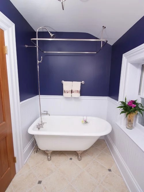 Best Clawfoot Tub Design Ideas Amp Remodel Pictures Houzz