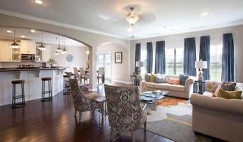 Savannah Georgia Interior Design Firms Psoriasisgurucom