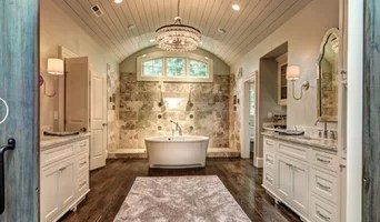 Best 25 Interior Designers And Decorators In Charlotte