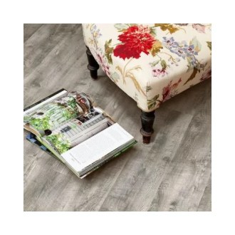 Home Decorators Collection vinyl plank flooring from Home Depot       http   www homedepot com p Home Decorators Collection 6 in x 36 in  Stony Oak Grey Luxury Vinyl Plank 20 34 sq ft case 60198 207047495  and the  sample