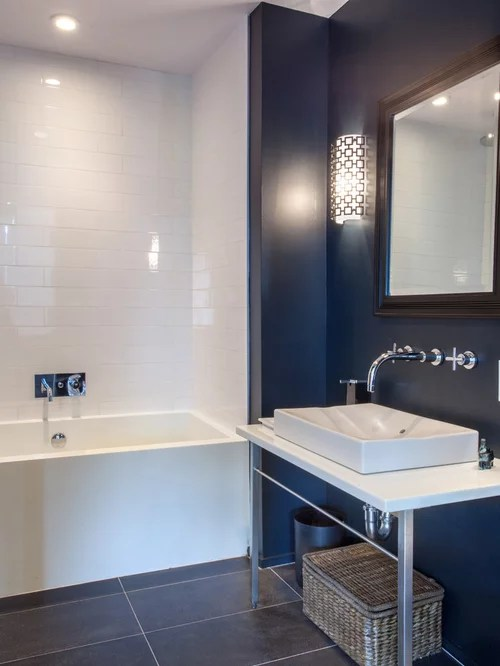 Boys Bathroom Ideas Houzz